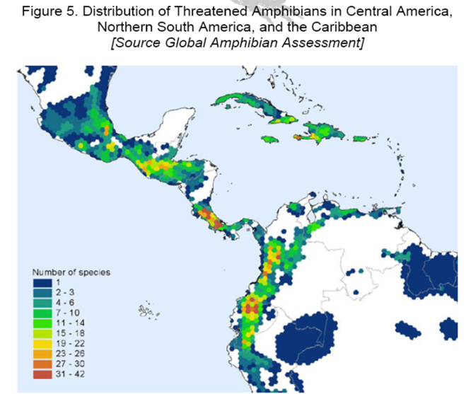 map-of-endangered-species-central-america.png